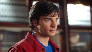 Smallville: S05E19