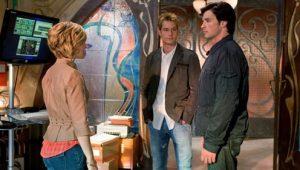 Smallville: S09E07