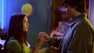 Smallville: S01E12