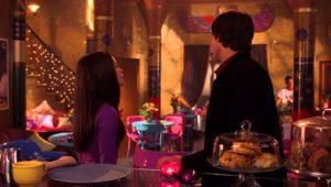 Smallville: S01E18