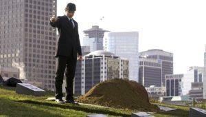 Smallville: S07E16