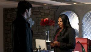 Smallville: S09E16