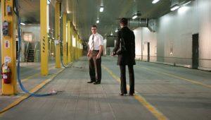Smallville: S06E08