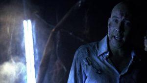 Smallville: S06E19