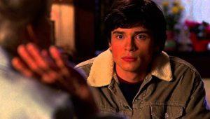 Smallville: S01E06