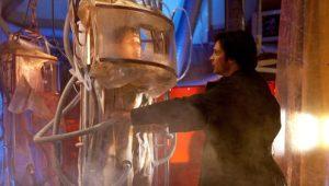 Smallville: S09E14