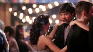 Smallville: S04E18
