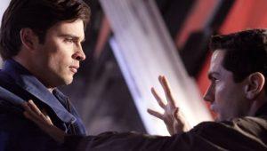 Smallville: S08E20