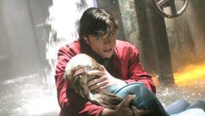 Smallville: S04E13