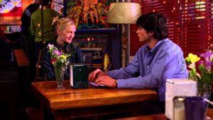 Smallville: S01E10