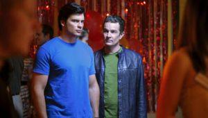 Smallville: S10E04