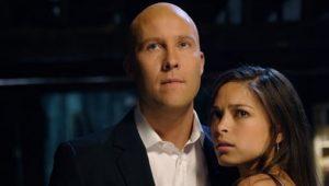 Smallville: S06E13