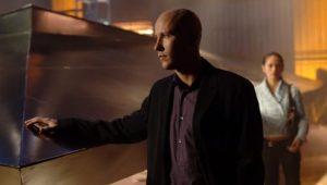 Smallville: S05E07