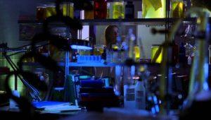 Smallville: S02E19
