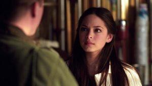 Smallville: S01E14