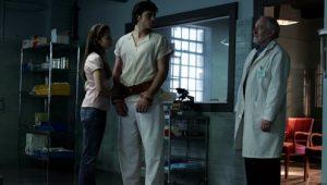 Smallville: S06E12
