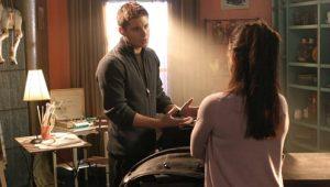 Smallville: S04E10