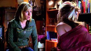 Smallville: S05E17