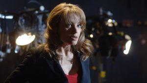 Smallville: S05E10