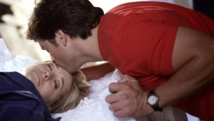 Smallville: S08E09