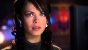 Smallville: S08E12
