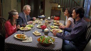 Smallville: S09E20