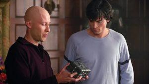 Smallville: S01E02