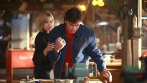 Smallville: S07E08