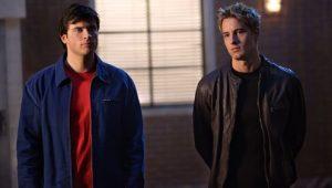 Smallville: S07E11