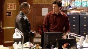 Smallville: S08E06