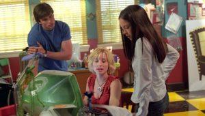 Smallville: S02E05