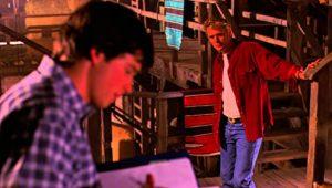 Smallville: S01E17