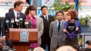 Smallville: S09E08