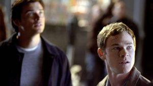 Smallville: S08E07