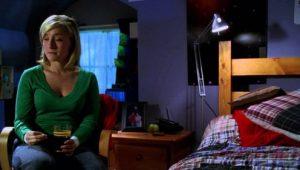 Smallville: S05E14