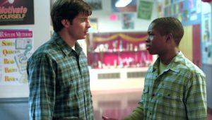 Smallville: S02E20