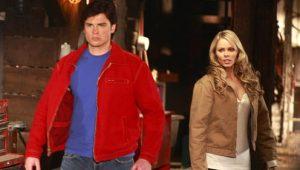 Smallville: S07E15