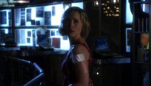 Smallville: S09E10
