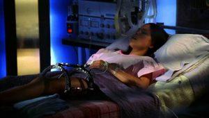 Smallville: S03E08