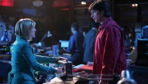 Smallville: S05E22