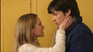 Smallville: S03E14