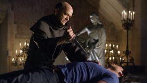 Smallville: S07E19
