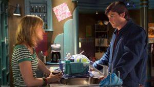 Smallville: S07E04