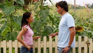 Smallville: S03E03