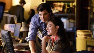 Smallville: S09E06