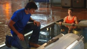 Smallville: S05E04