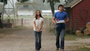 Smallville: S07E05