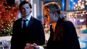 Smallville: S09E04