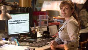 Smallville: S08E02