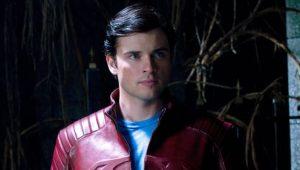 Smallville: S10E14